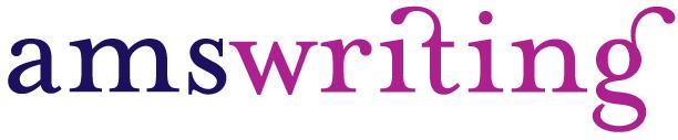 AMS Writing